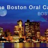 The Boston Oral Cancer Seminar
